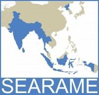 SEARAME